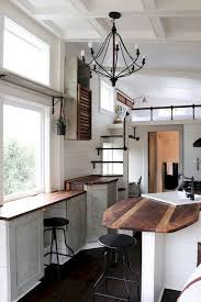 Small Picture 1095 best Dream Tiny House images on Pinterest Tiny living Tiny