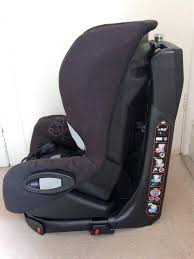 car seats maxi cosi rotating car seat for the elderly in seats axiss