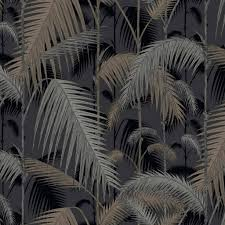 Cole Son Behang Palm Jungle 951004 Skyler Store