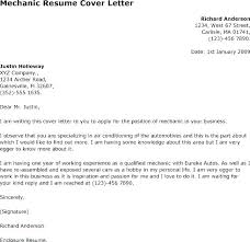 Cover Letter With Cv Examples How To Do A Cover Letter Covering ...