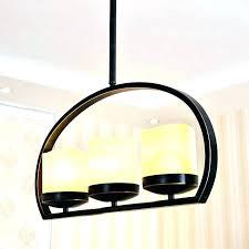candle pendant light candle pendant light candle pendant light alabaster pendant light fixtures rustic 3 light
