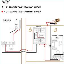 light wiring diagram cooper light switch diagram elegant wiring cooper 3 way light switch wiring diagram light wiring diagram cooper light switch diagram elegant wiring diagram for outdoor motion sensor light of cooper light fitting wiring diagram uk