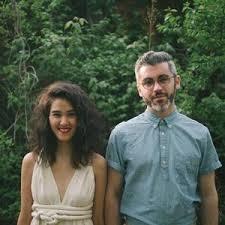 Linda Bui and Maurice Singer's Wedding Registry on Zola   Zola