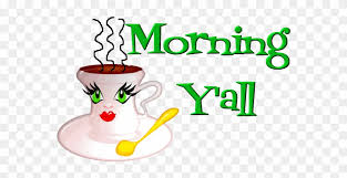 cute good morning gif funny morning