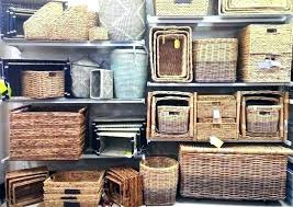 home goods bath towels rugs large size of bathroom storage general basket rust baskets