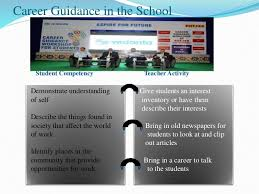 Career Guidance Articles Career Guidance And Counseling