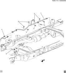 bosch universal o2 sensor wiring diagram bosch bosch universal o2 sensor wiring diagram bosch discover your on bosch universal o2 sensor wiring diagram