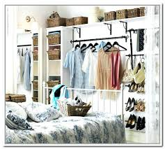 bedroom closet storage ideas amazing storage ideas for small bedrooms with no closet photos and bedroom closet storage ideas