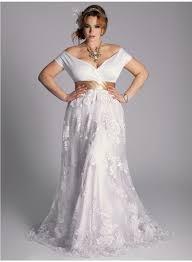 plus size bridal 14 fabulous plus size wedding dresses for 2017 brides weddingsonline