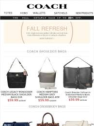 Bag Borrow or Steal  Get 80% 0ff Local Online - Ends Midnight   Milled