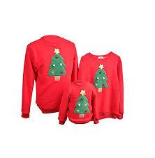 Resultado de imagen de fotos de ropa de navidad