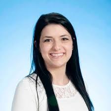Danielle Johnson - Media One   Advertising and Marketing Agency