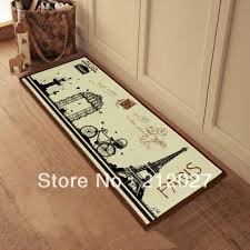 Kitchen Floor Mats Rugs Compare Prices On Tower Bars Online Shopping Buy Low Price Tower