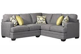 l shape fabric sofa manufacturers in india