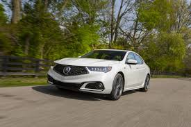 2018 acura precision. perfect precision the 2018 tlx is the first acura sedan to take design cues from  precision intended acura precision