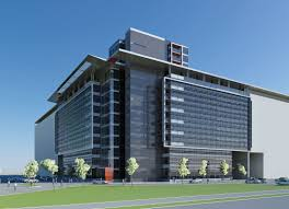 architectural design office. Office Building In Block 11a Belgrade Design Competition Architectural