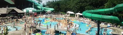 wilderness hotel and golf resort wisconsin dells