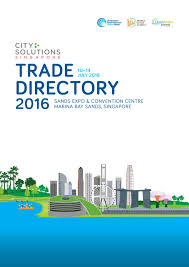 siww2018 trade directory final afterprint by singapore international water week issuu