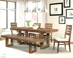 room and board parsons table west elm parsons coffee table elegant dining tables luxury room sets room and board parsons table