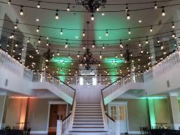 indoor string lighting. Indoor String Lights · \u2022. Masterly Lighting R
