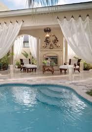 beautiful indoor pools.  Pools Beautiful Indoor Pool On Pools