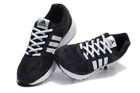 adidas shoes 2016 for men black. more views adidas shoes 2016 for men black n