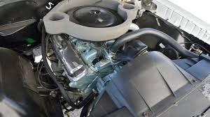 1970 Pontiac GTO Judge | F244 | Indy 2015