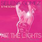 Hit the Lights [Dave Audé Club Remix]