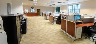 office workstation designs. They Looked For An Office Furniture Company That Offered The Same Level Of Service Are Used To Providing Their Customers. Cubicle By Design Quickly Workstation Designs S