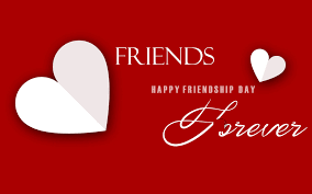 friendship day latest and creative images friendship day photo for facebook cover