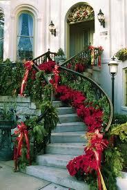 trim a home outdoor christmas decorations modern outdoor design