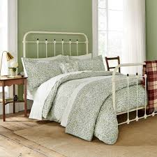 sage green quilt. Interesting Sage William Morris Willow Bough Sage Green Bedding Save Up To HALF PRICE In Our  Winter Sale Preview PLUS Use Your Exclusive Code BONUS10 At Checkout For An  On Quilt I