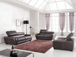 Mission Living Room Set Couch Chair Coffee Table Small Living Room Casa Bella 3 Seater