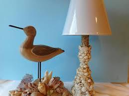 coastal decor lighting. Like This Item? Coastal Decor Lighting Y