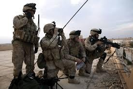 Marine Corps Officer Mos Chart Air Naval Gunfire Liaison Company Anglico Wikipedia