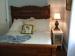 Double Bed Headboards Uk  Home Design IdeasHeadboards Double Bed