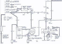 1985 f250 diesel wiring diagram wirdig