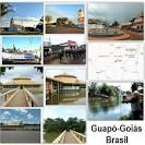 imagem de Guapó Goiás n-7