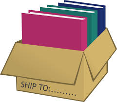 moving boxes clipart. pin box clipart packing #9 moving boxes a