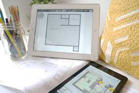 Best Apps for Room Design & Room Layout   Apartment Therapy