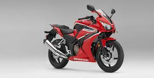 2018 honda 70 sticker.  sticker 2018 honda cbr300r review  specs  cbr sport bike motorcycle price mpg  horsepower to honda 70 sticker