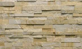 wall panel stone wall panel 023
