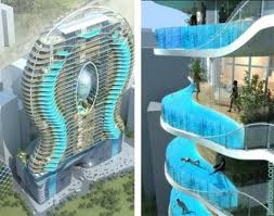 Amazing Swimming Pool Designs Amazing Swimming Pool Designs Hotel Pools Indoor For Homes