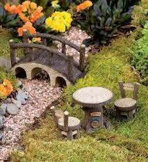 Cool magical best diy fairy garden ideas Plants Cool Magical Best Diy Fairy Garden Ideas 29 Decoratrendcom Cool Magical Best Diy Fairy Garden Ideas 29 Decoratrendcom