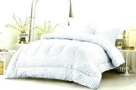 what is the difference between a duvet cover and a comforter white duvet comforter difference between
