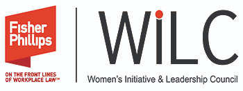 Fisher Phillips Llp Fisher Phillips Best Law Firm For Women Wilc