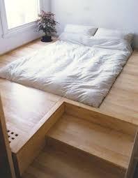 sunken bed frame. Fine Sunken Sunken Bedno More Falling Out Of Bed For Bed Frame U