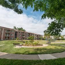 annapolis gardens apartments. annapolis gardens apartments : cpdc a