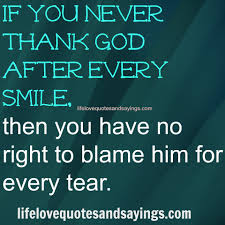 God Quotes About Love Famous quotes about 'God Love' Sualci Quotes 47