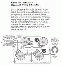 gibson humbucker wiring diagram gibson image les paul wiring diagram 2 wiring diagram on gibson humbucker wiring diagram